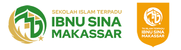 TKIT Ibnu Sina Makassar